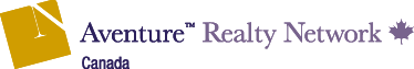 Member of : Aventure Realty Network - Leading Independent Brokerages - Outstanding Sales Professionals