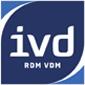IVD Immobilienverband Deutschland