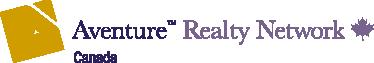Aventure Network - Internationales Netzwerk führender und unabhängiger Maklerunternehmen