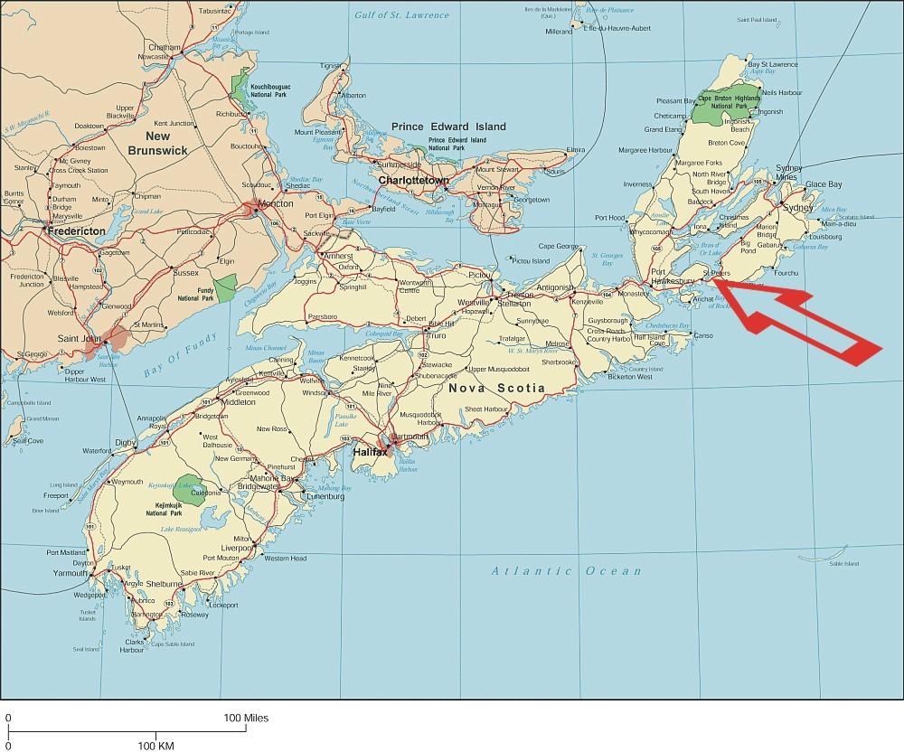 Landkarte_mit_Pfeil