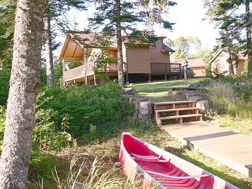 Ferienhaus-mit-Seezugang-Kanada-Nova-Scotia-Cape-Breton