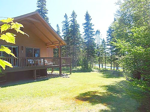 Ferienhaus-in-Kanada-Cape-Breton-Nova-Scotia