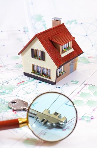 Immobilienerwerb in Kanada