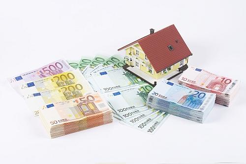 Wertsicheres Investment in Kanada - Eurosicher!