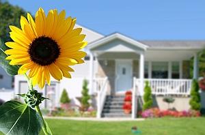 Wir finden auch Ihr Traumhaus in Kanada