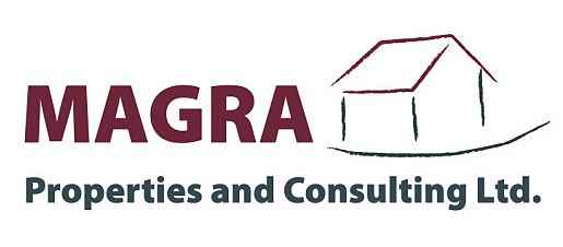 MAGRA Properties and Consulting Ltd.