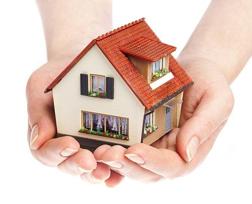 Bei uns ist Ihr Immobilienverkauf in Kanada in guten Händen!