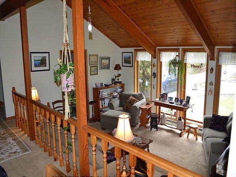 Wunderschönes Wohnhaus an der St. Margaret´s Bay
