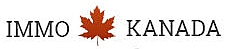 IMMO KANADA - Faire Beratung - Sicheres Investment!