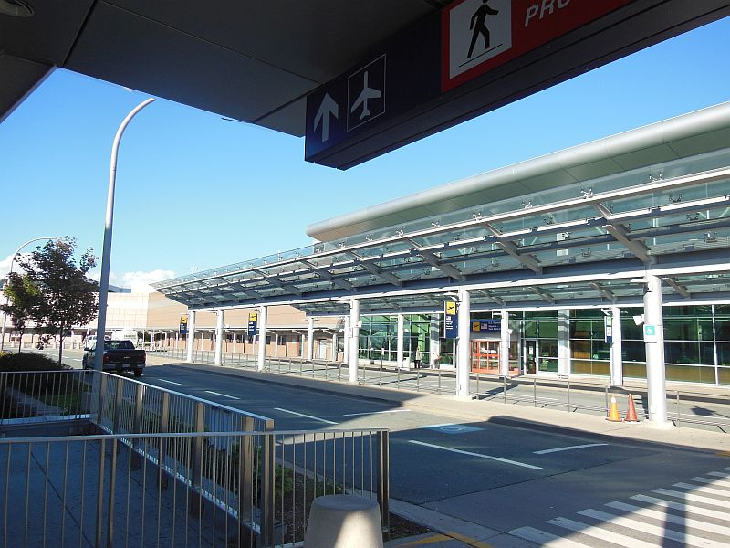 Flughafen_Halifax
