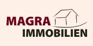 Immobilienmakler in Deutschland