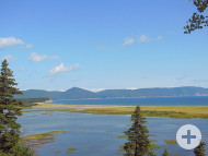 Cabot_Trail_5