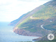 Cabot-Trail_6