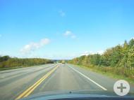 Highway_mit_school_bus