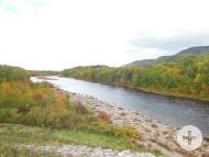 Fluss1