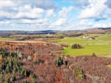 Cape Breton - 9,7 Hektar großes Areal am Skye Glen River