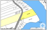 Cape Breton - Wunderschönes Ufergrundstück mit rd. 30.350 m² am River Inhabitants