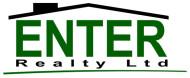 Unser kanadisches Partner-Büro: ENTER Realty Ltd.