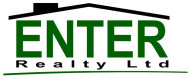 Unser kanadisches Partner-Büro: ENTER Realty Ltd.