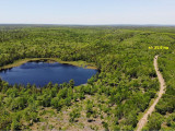 Nova Scotia - 25,6 Hektar großes Areal mit rd. 265 m eigener Uferfront - Aufteilung in zwei Uferlots möglich