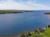 Cape Breton - Bras d`Or Lake - Wunderschönes Areal mit drei Grundstücken - insgesamt ca. 20 Hektar inklusive kompletter Neuvermessung!