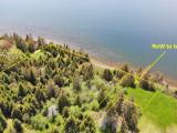Verbrieftes Zugangsrecht zum Bras d`Or Lake