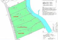 Cape Breton - Attraktive Ufer-Grundstücke am River Inhabitants