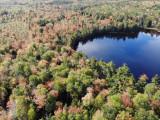 Nova Scotia - 25,6 Hektar großes Areal mit rd. 265 m² eigener See-Uferfront