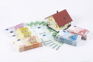 Immobilien-Erwerb mit Köpfchen!