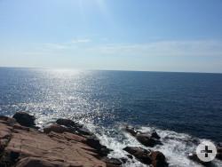 Atlantic_Ocean_1