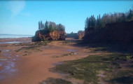 Bay_of_Fundy_1