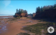 Bay_of_Fundy_1