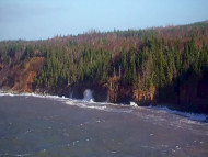 Bay_of_Fundy_4